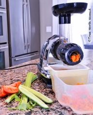 juice-produce-smoothie