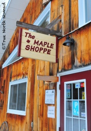 maple store fultons
