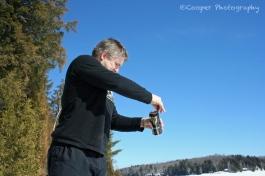 beer, sky
