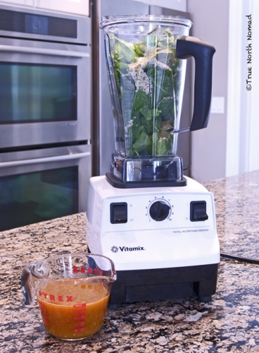 vitamix-green-smoothie-juice-vegetables