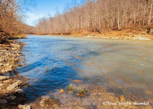 ausable-river