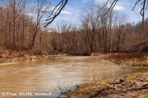 river-runs-through