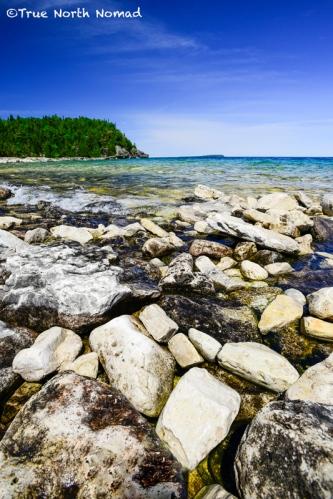 boulder-beach-2
