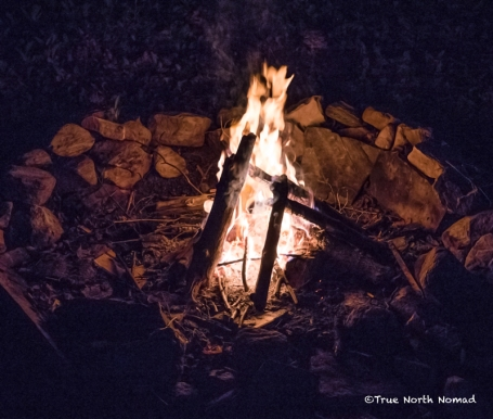 camp-fire-copyright