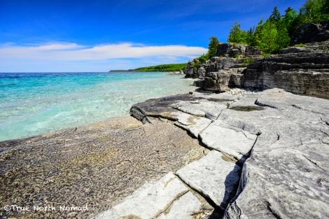 halfway-log-dump-beach