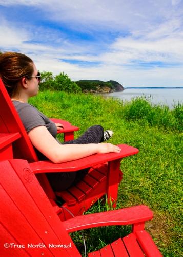 adirondak-chair-fundy-national-park