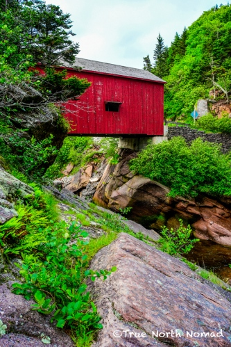 covered-bridge-fundy-national-park