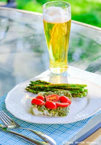 white-fish-dinner