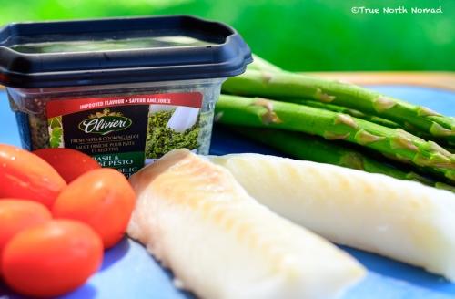 white-fish-ingredients