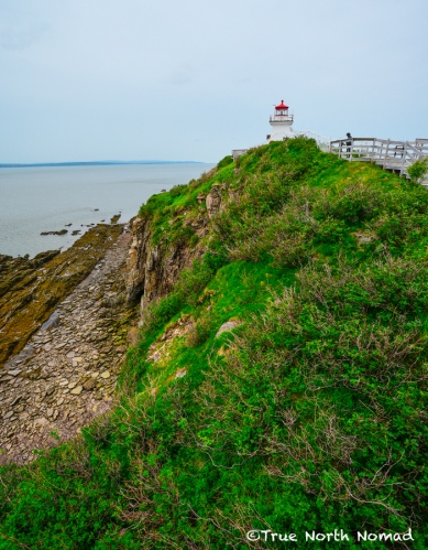 bay-of-fundy-cape-enrage-1