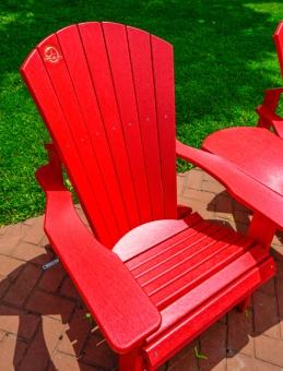fort-malden-adirondak-chair