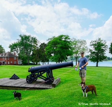fort-malden-cannon-1