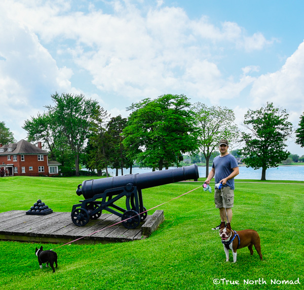 fort-malden-cannon-1