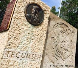 tecumseh-monument