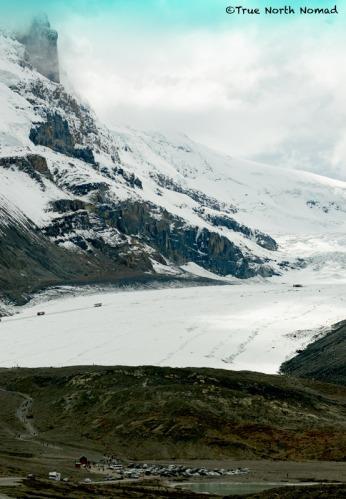 columbia-icefield-glacier-1
