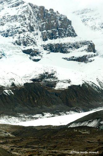 columbia-icefield-glacier-2