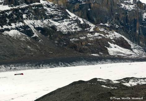 columbia-icefield-glacier-bus-1