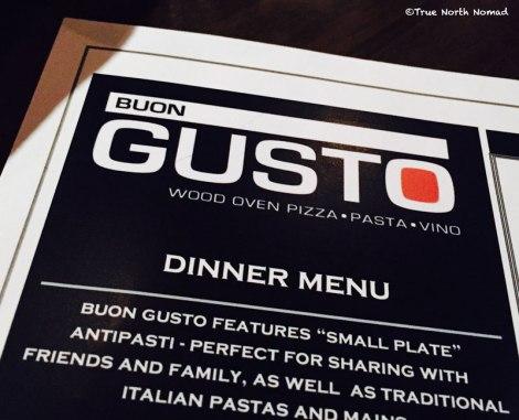 gusto-menu