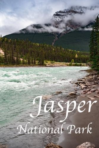 jasper-title