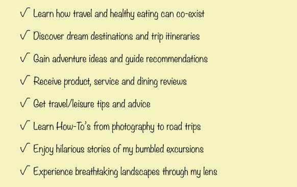 landing-page-reasons