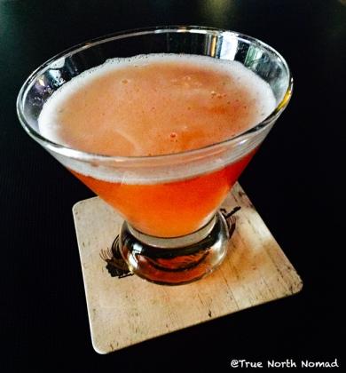 martini, kamloops, bc