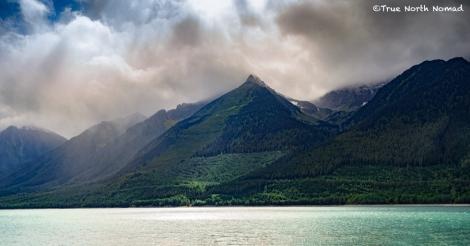 valemount, british columbia, mountains