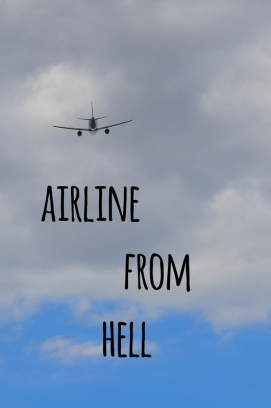 airline-title
