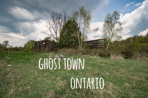ghost-town-title