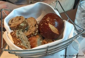 neros-bread