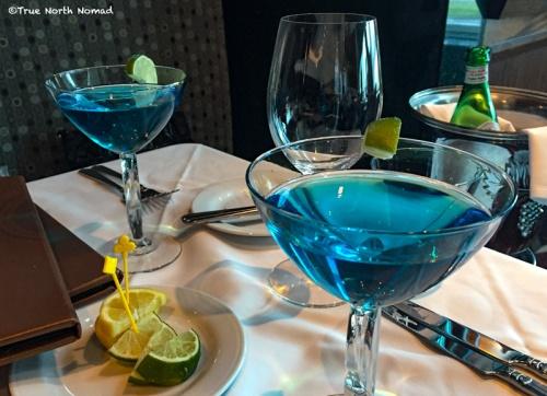 neros-drinks