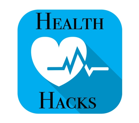 health hack, skin, detox, moisturizer