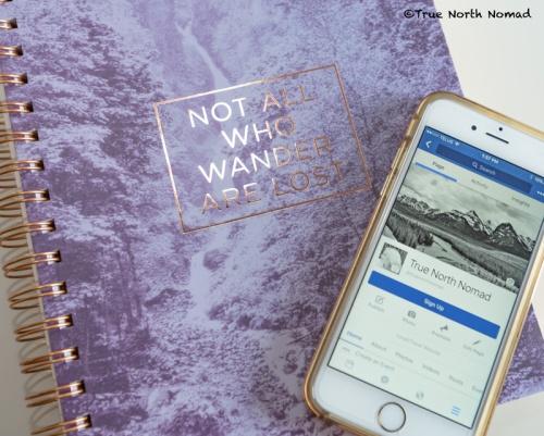 social media, facebook, phone, blogging, how to blog