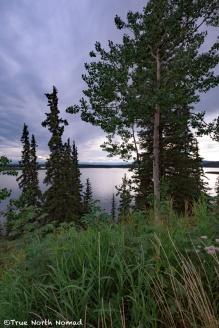 alaska, alcan, blog, highway, Kluane National Park, soldier's summit, travel, US army, Yukon territories