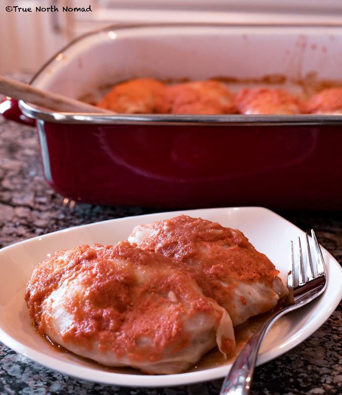 vegan, cabbage rolls, recipe, healthy, diet, weight loss