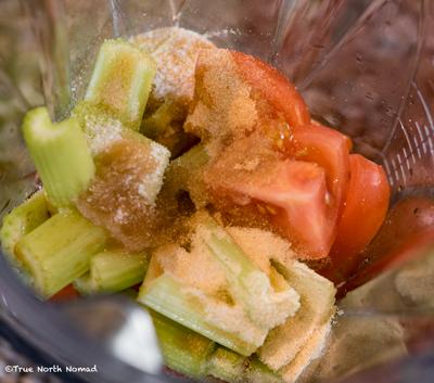 vegan, cabbage rolls, recipe, healthy, diet, weight loss