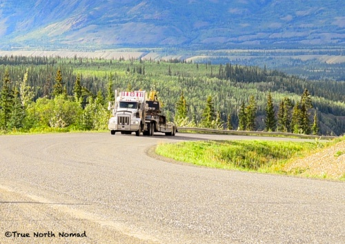 rv, rving, rv life, rv travel, rv canada, towing
