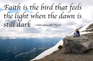 faith, inspiration, hope, spiritual