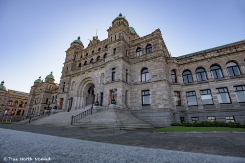 victoria, british columbia, parliament building